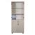 Tủ gỗ tài liệu Hòa Phát AT1960G
