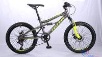 Xe đạp trẻ em TOTEM 114-20