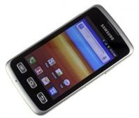 Điện thoại Samsung S5690 Galaxy Xcover