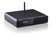 Đầu phát HD Himedia 900B