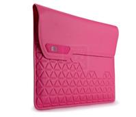 "Túi chống shock Case Logic Pink 13"" MacBook Air"