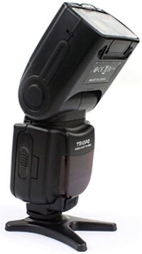 Đèn flash Triopo TR980 For Canon