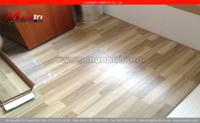 Sàn gỗ công nghiệp KingFloor 6806