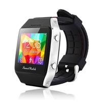 Đồng hồ thông minh hỗ trợ Sim điện thoại Smartwatch - Z9