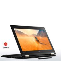 Laptop Lenovo Thinkpad Yoga 260 - Intel Core i5-6300u, 8Gb DDR4, 256Gb SSD, 12.5inches