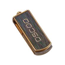 USB OSCOO 075U 8Gb