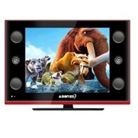 Tivi LCD Asanzo 20K15