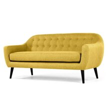 Sofa băng Klosso GB004