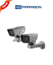 Camera IP PARAGON HDS-PT7222IR-A