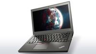 Laptop Lenovo Thinkpad X240 - Intel Core i5 4300U, 8GB RAM, 256GB HDD,  Win 8 Pro