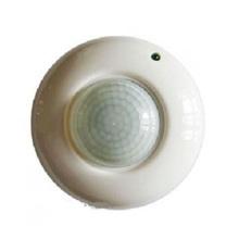 Công tắc cảm ứng tắt mở đèn Kawa SS281