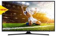 Smart Tivi Samsung 65KU6000- 65 inch, 4K - UHD (3840 x 2160)