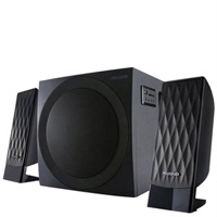 Loa vi tính Microlab M300BT (M300U)