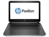 Laptop HP Pavilion 14-V022TU (J6M75PA) - Intel Core i3-4030U 1.9GHz, 4GB RAM, 500GB HDD, Intel HD Graphics, 14.0 inch