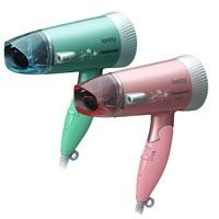 Máy sấy tóc Panasonic EH-NE40