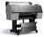 Máy in phun màu khổ lớn Epson Stylus Pro SP-7890 - A1