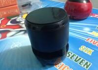 Loa Bluetooth Microlab T8