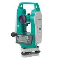 Máy kinh vĩ điện tử Nikon DK-E100