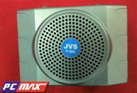 Máy trợ giảng có cổng USB JVS P-98S
