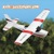 Máy bay cánh bằng siêu kinh điển CB1 Wltoy F949