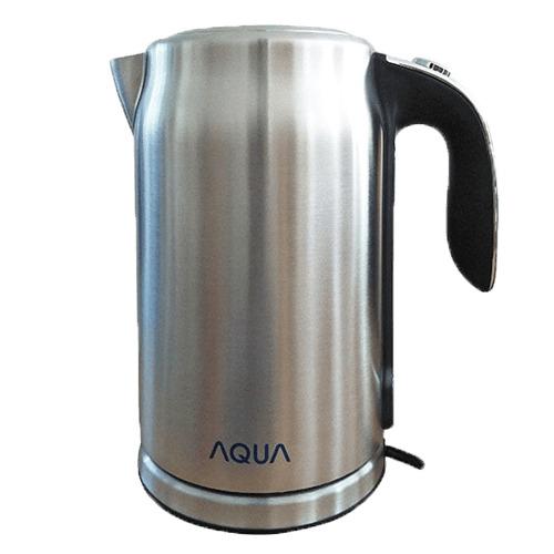 Ấm đun siêu tốc Aqua AQK-386