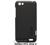 Ốp lưng Nillkin HTC One V T320e