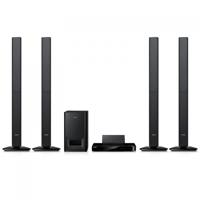 Dàn âm thanh Samsung HTF5550K (HT-F5550K/XV) - 5.1 kênh