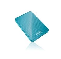 Ổ cứng di động Adata SH12, 500GB, USB 3.0