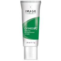 Son dưỡng môi Image Skincare Ormedic Balancing Lip Enhancement Complex