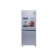 Tủ lạnh Panasonic NR-BV289QSVN - 255L