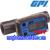 Đồng hồ đo nước điện tử GPI TM400