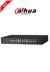 Thiết bị mạng Switch Dahua 24P PFS3024-24GT