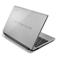 Acer AO756-887BCss NU.SGTSV.005