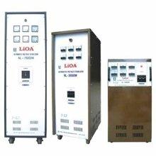 Ổn áp Lioa DR3-60K - 60 KVA