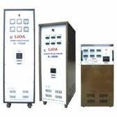 Ổn áp Lioa NM-300K - 300 KVA