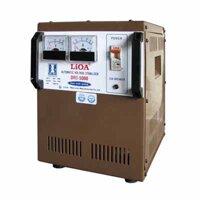 Ổn áp Lioa SH-30000 - 30 KVA