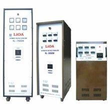 Ổn áp Lioa SH3-6K - 6 KVA