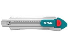 Dao rọc giấy Total TG5121806 18mm