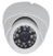 Camera IP Dome hồng ngoại eView IRD2224N13