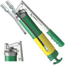 Ống bơm mỡ cao cấp Wynns W0436 (400cc)