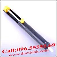 Ống hút thiếc Solder Vacuum M-135