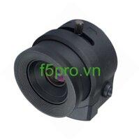 Ống kính 1.3 megapixel Soest IR & ST-IR040918Z