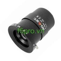 Ống kính 1.3 megapixel Soest ST-061514SMP