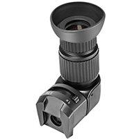 Ống kính Angle view finder 1x-2.5x (điều chỉnh độ phóng đại view)