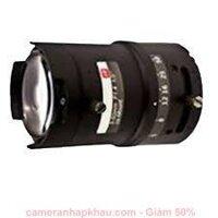 Ống kính camera Hdparagon HDS-VF0550IRA