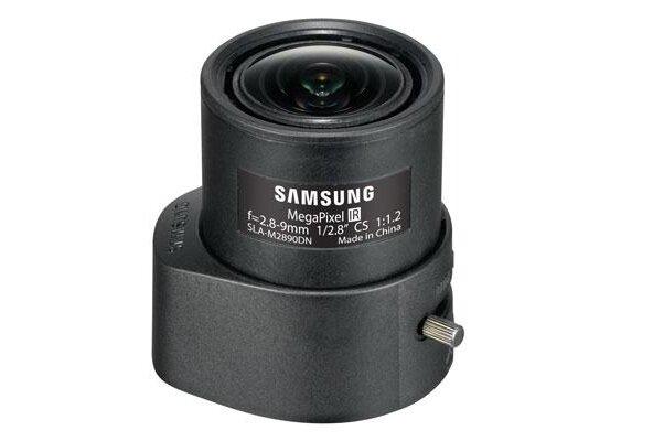 Ống kính camera Samsung SLA-M2890DN