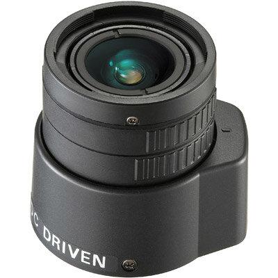 Ống kính camera Samsung SLA-612DN