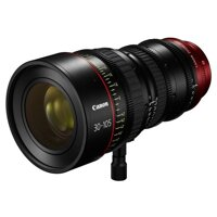 Ống kính Canon CN-E 30-105m