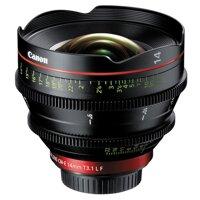 Ống kính Canon CN-E14mm T3.1 L