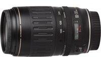 Ống kính Canon EF 100-300mm F4.5-5.6 USM